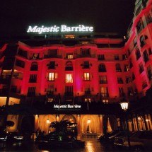 France_HotelMajestic_Cannes