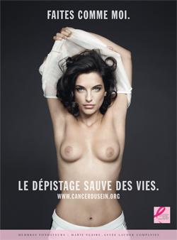 Visuel Campagne2012Pt
