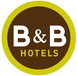 Logo BBHOTEL site