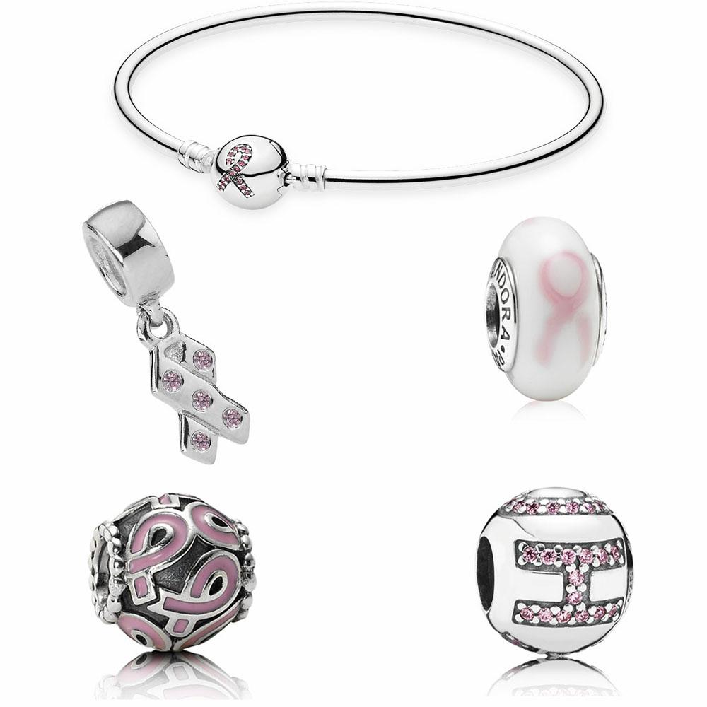 bracelet pandora charms prix