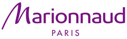 logo marionnaud new