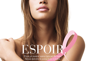 http://www.cancerdusein.org/images/articles/depistage_accueil2.jpg