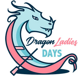Dragon Ladies days Logo250PX