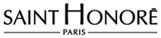 LOGO ST HONORE accueil