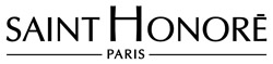 LOGO ST HONORE