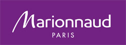 NEW LOGO MARIONNAUD