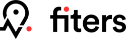 fiters logo